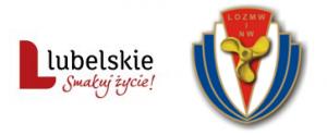 partnerzy mistrzostwa wojewodztwa lubelskiego 2017 smakuj zycie loznwimw